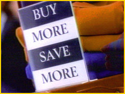 Buy More Save More pic